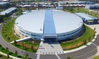 More than 4,000 saw the Light at the Australian Synchrotron Open Day