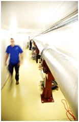 transfer_tunnel.jpg