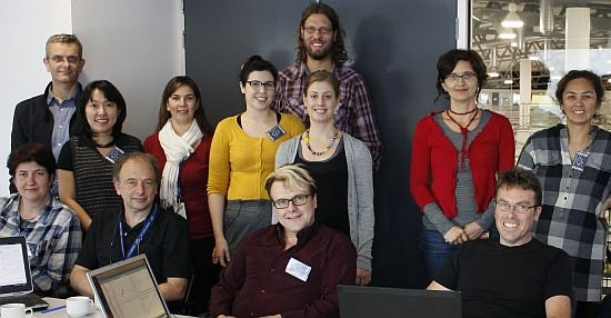 irworkshop20130416nm_0173cropweb.jpg